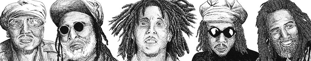 reggae-masters-greyscale-banner